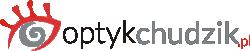 OPTYKCHUDZIK.pl